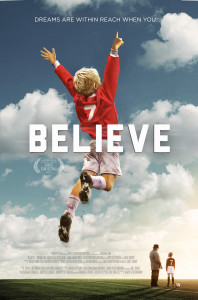BelieveMovie-Poster